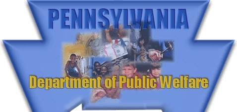 What are the welfare requirements in Pennsylvania?